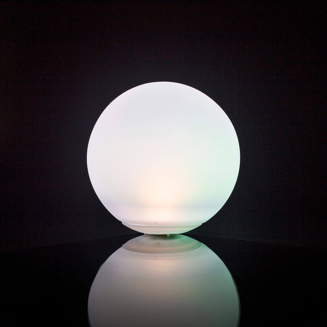 MOGICS Coconut: Waterproof Light Ball - Mogics in Malaysia - Storming Gravity