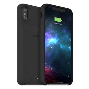 Mophie Battery Case - juice pack access - (iPhone X/Xs/XR/Xs Max) - Mophie in Malaysia - Storming Gravity