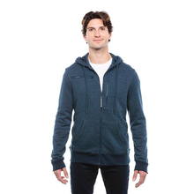 BAUBAX 2.0 Sweatshirt for Men - BAUBAX Malaysia - Storming Gravity