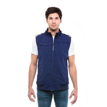 BAUBAX 2.0 Vest for Men - BAUBAX in Malaysia - Storming Gravity