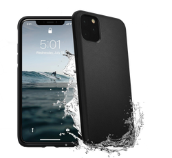 NOMAD® - Waterproof Case for iPhone 11 Series