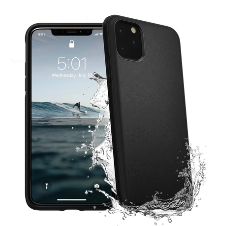 NOMAD® - Waterproof Case for iPhone 11 Series - Nomad in Malaysia - Storming Gravity