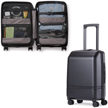 NOMATIC Luggage - NOMATIC in Malaysia - Storming Gravity