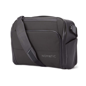 NOMATIC Messenger Bag (V2) - NOMATIC in Malaysia - Storming Gravity