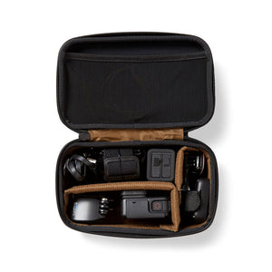 NOMATIC Accessories Cases for Camara Pack
