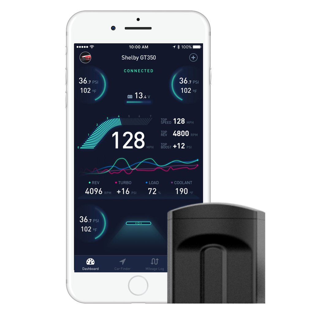 ZUS® Smart Vehicle Health Monitor - Your Car Diagnostic Master - Nonda in Malaysia - Storming Gravity