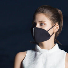 Freka FaceWear - Reusable N95 Mask (comes with 4 filters)