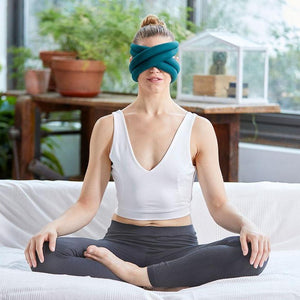 OstrichPillow Loop - OSTRICHPILLOW® USA in Malaysia - Storming Gravity