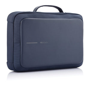 Bobby Bizz - The Best Business Briefcase and Backpack - XD Design in Malaysia - Storming Gravity