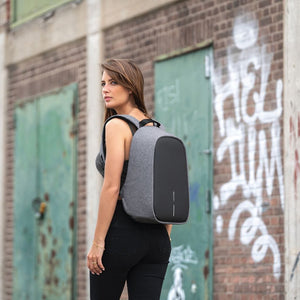 Bobby Hero  Anti-Theft backpack