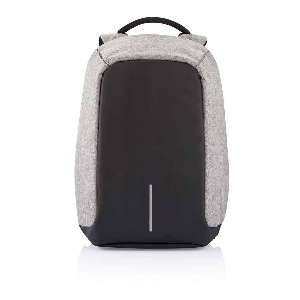 52cc7c936e Bobby Original - The best Anti Theft Backpack - XD Design Malaysia -  Storming Gravity ...