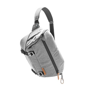 Everyday Sling 10L - Peak Design in Malaysia - Storming Gravity