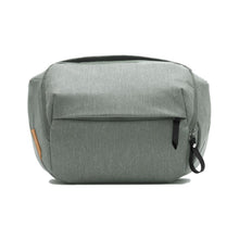 Everyday Sling 5L - Peak Design Malaysia - Storming Gravity