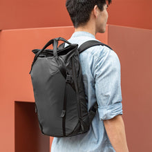 Everyday Totepack 20L - Peak Design - Peak Design in Malaysia - Storming Gravity