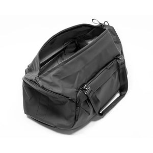 Travel Duffel 35L - Peak Design - Peak Design in Malaysia - Storming Gravity