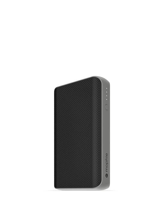 Mophie - Powerstation PD XL - Mophie in Malaysia - Storming Gravity