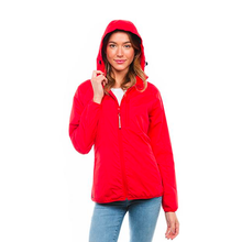 BAUBAX 2.0 Windbreaker for Women - BAUBAX in Malaysia - Storming Gravity