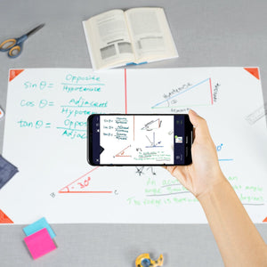 Think Board X2 - Powered by RocketBook