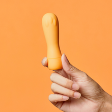 The Surfer - Small Bullet Vibrator for Women