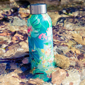 Quokka Stainless Steel Bottle - Solid Version - Quokka in Malaysia - Storming Gravity