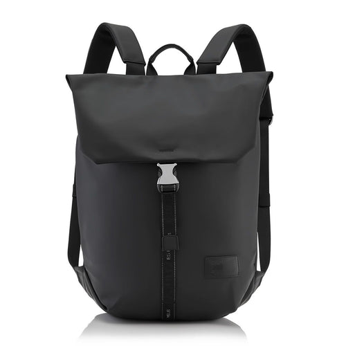 Crumpler Sprout Backpack (19L) - Crumpler in Malaysia - Storming Gravity