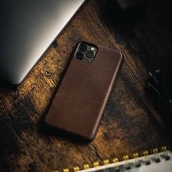 NOMAD® - Rugged Case for iPhone 11 Series - Nomad in Malaysia - Storming Gravity