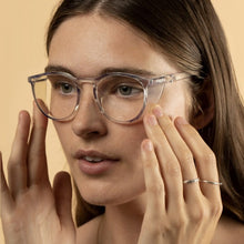 Stoggles: Stylish Protection For Your Eyes (Ship by end of Feb)