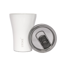 STTOKE Ceramic Reusable Cup - STTOKE in Malaysia - Storming Gravity