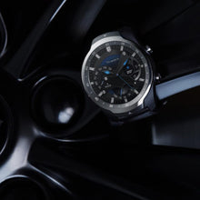 TicWatch Pro - a premium smartwatch with 5-30 days of battery life - Mobvoi Malaysia - Storming Gravity