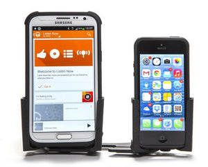 Radmo - The Perfect Mobile Phone Mount - Radmo in Malaysia - Storming Gravity