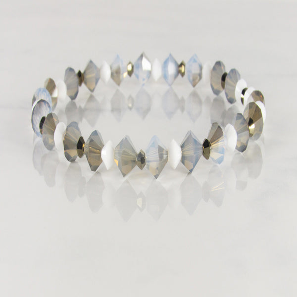 Amaya Stretch Bracelet