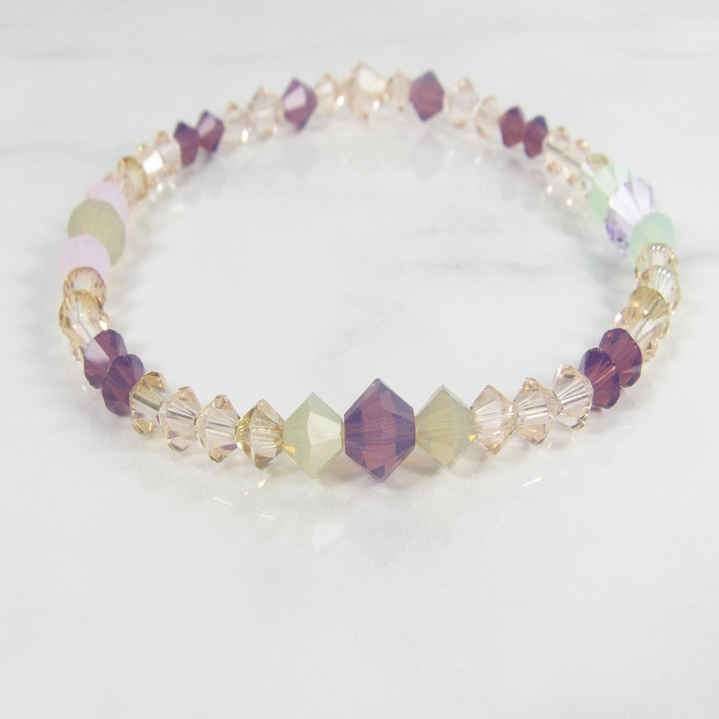 Chantelle Stretch Bracelet
