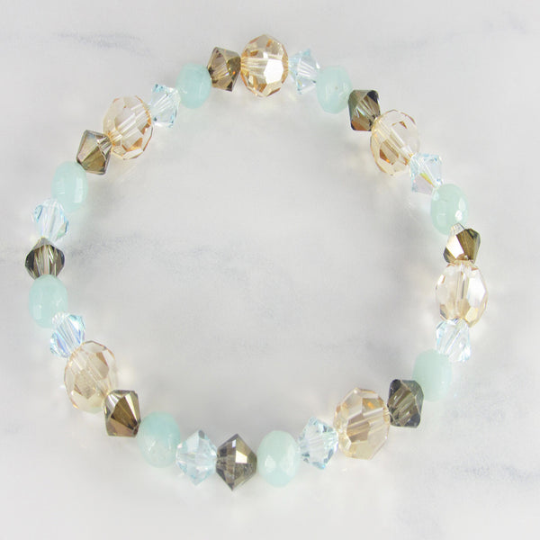 Graciela Stretch Bracelet