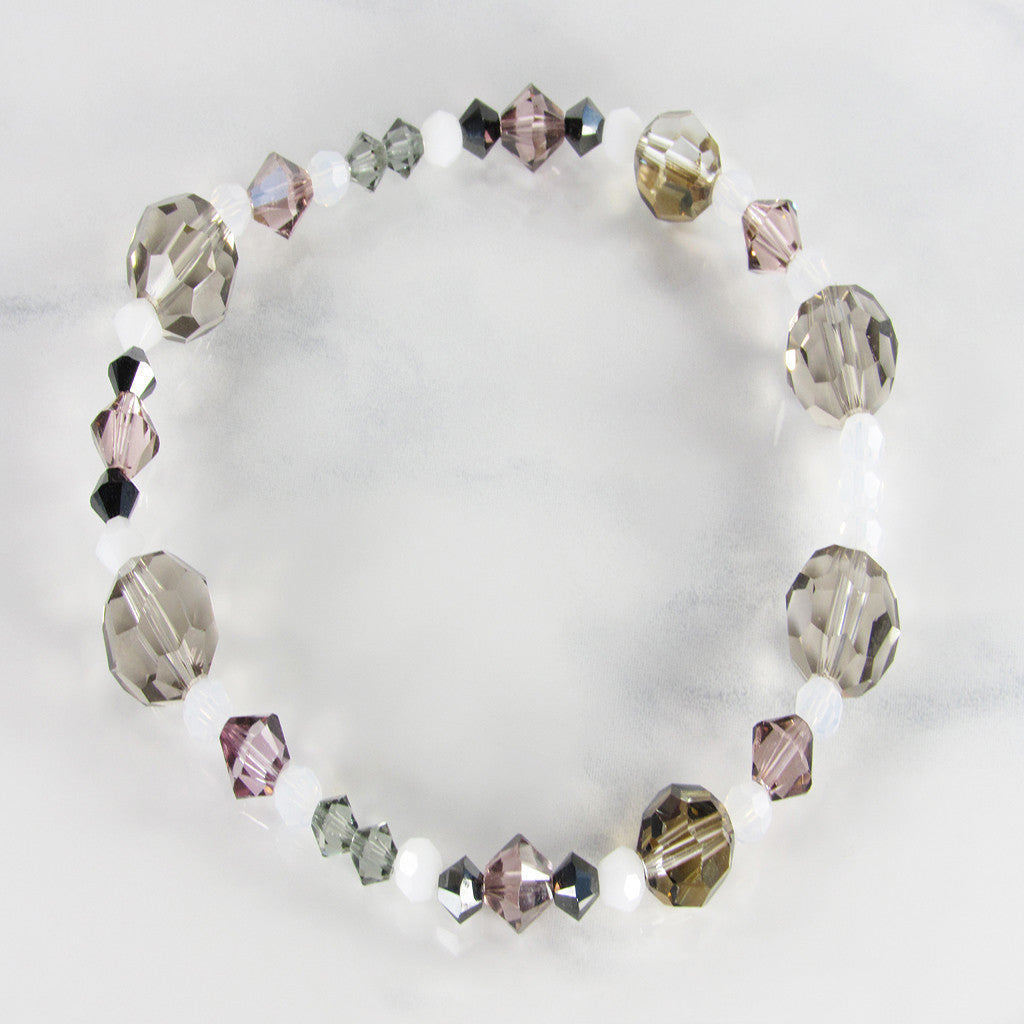 Gretchen Stretch Bracelet