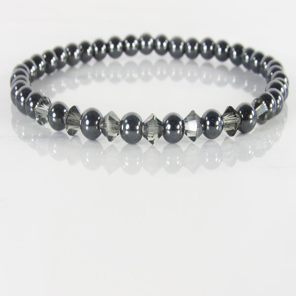 Nettie Stretch Bracelet