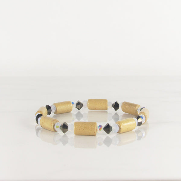 Sesilie Stretch Bracelet