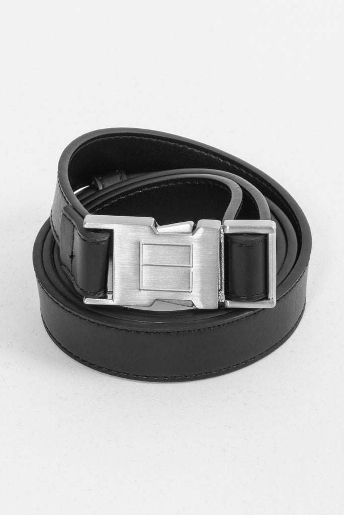 "Black Moon ""La Clé"" Belt"