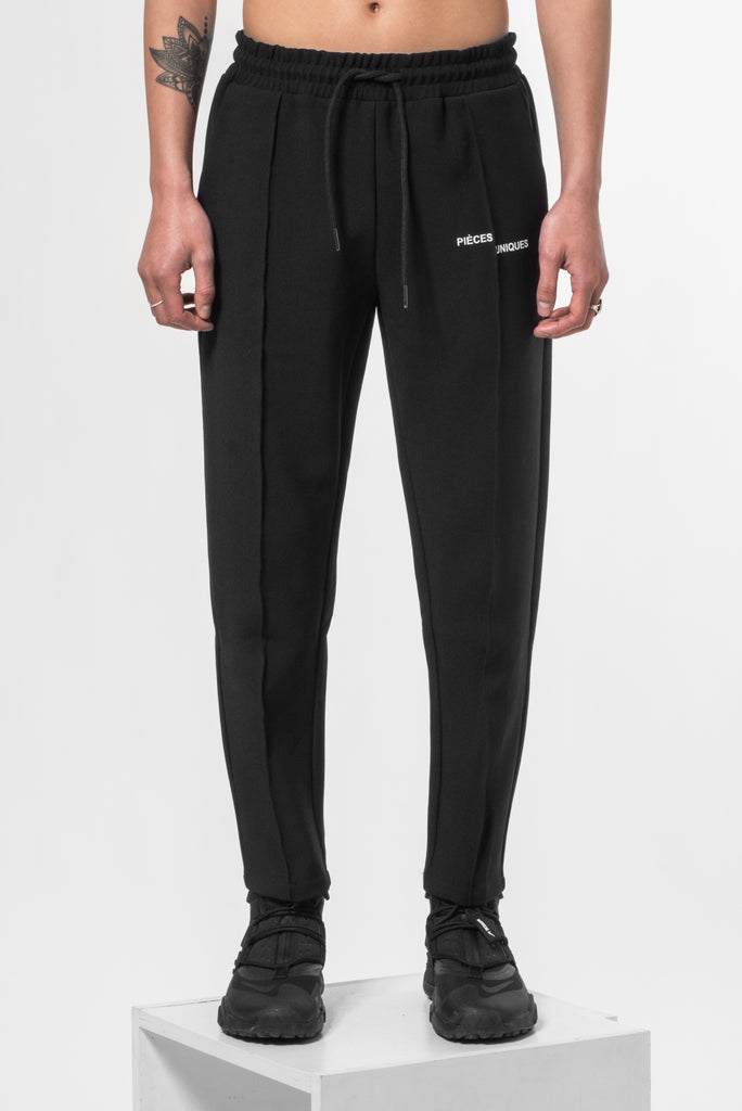Black Moon® jogger pants