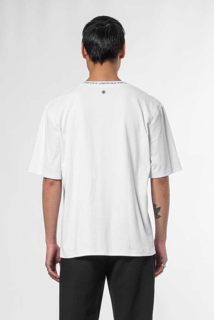 White Sun® Icon T-shirt