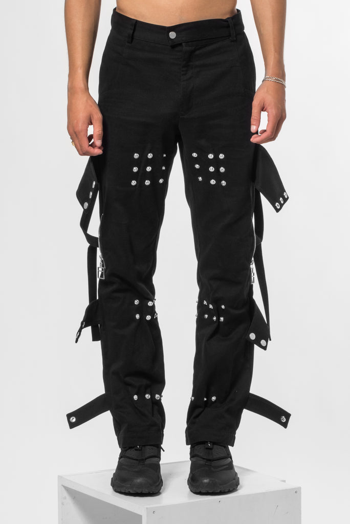 Guardian of the Moon® Multifit Pants
