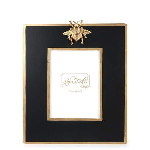 Jaye's Studio - Regency Collection Bee Photo Frame - default