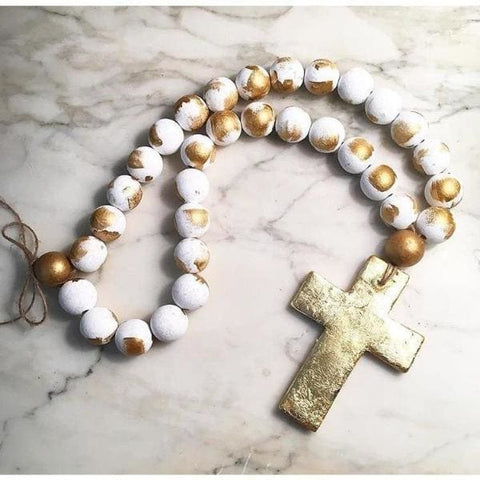 Blessing Beads - Large