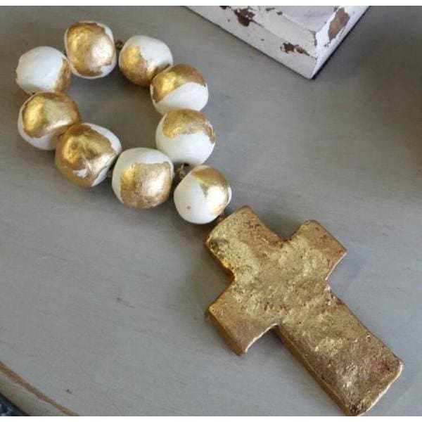Blessing Beads (small)