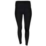 Peerless Leggings- Jet Black