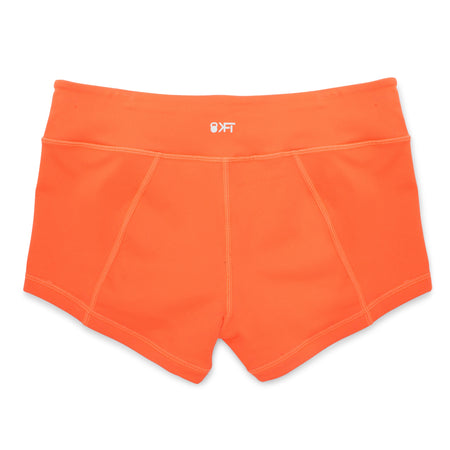 Get Going 2.5 Lined Shorts-Green Desert Oasis