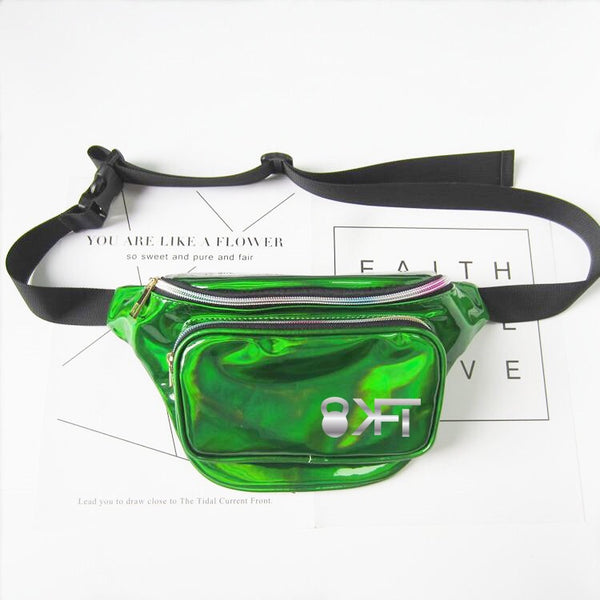 KFT Fanny Pack