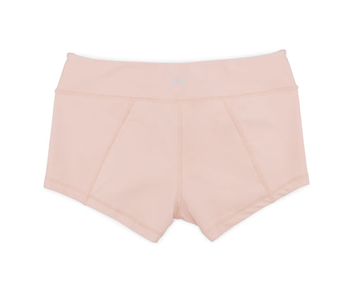 Get Going Lined Shorts-Angel Kiss