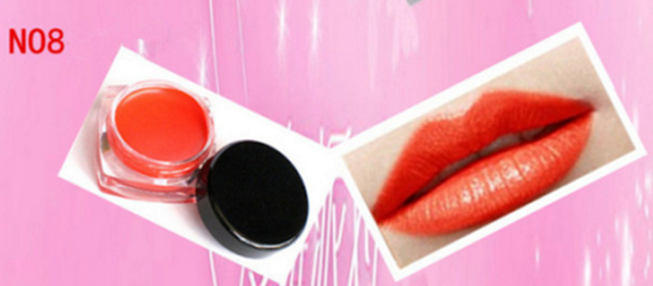 Party Lipstick - 9 colors available # 19297