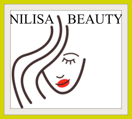 Nilisa Beauty