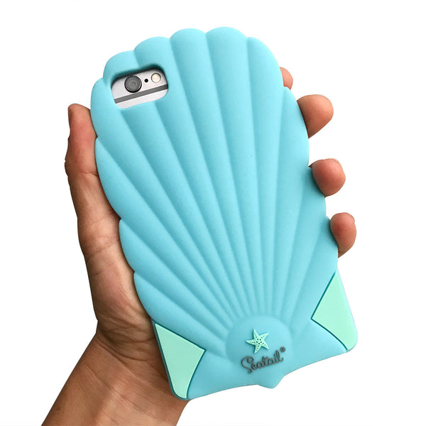 Shell Phone Case for iphone